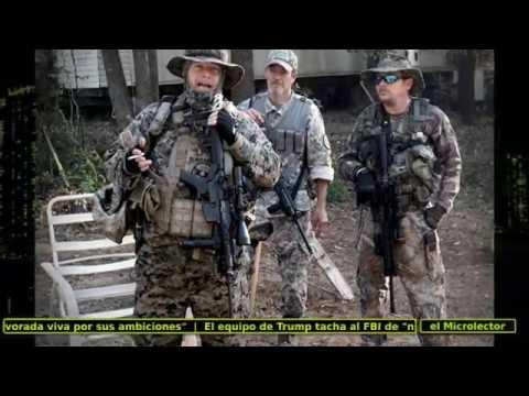 NOTICIAS 7-11-2016:TORMENTA SOLAR ELECCIONES EEUU,TENSIÓN OTAN RUSIA,CONSPIRACIÓN ASGARDIA...