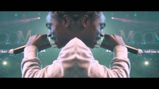 "Kodak Black ""Like Dat"""