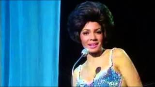 Watch Shirley Bassey As I Love You video