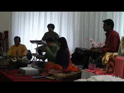 Aankh Mari Ughade Tya