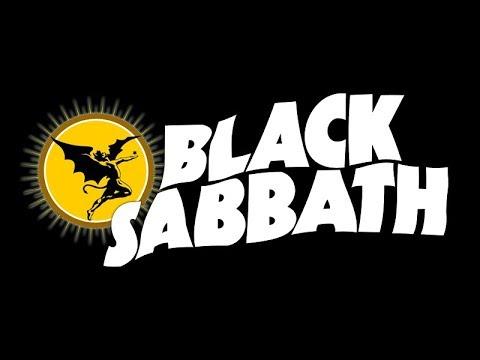 Candlemass - Black Sabbath Medley