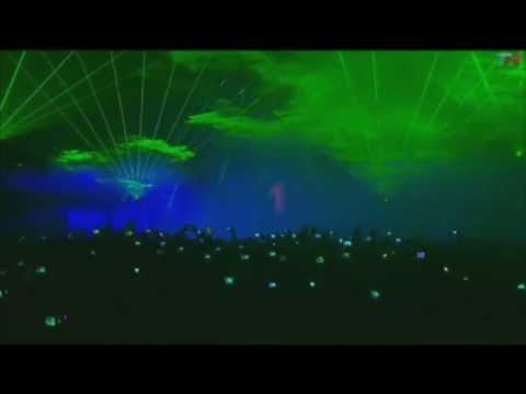 PET SHOP BOYS LIVE ARGENTINA 2013 TN - VOCAL