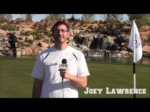 Arizona Intercollegiate, hosted by U of A