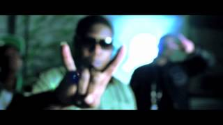 Short Dawg - H-town ft propain and Zro