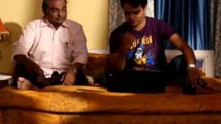 Dhokebaaz Pati 2