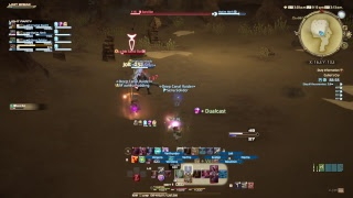 Final Fantasy XIV - Heavenswards - Part 3 - 3.0