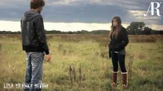 Xtigma & Paulina Dubaj - Should've Known Better (Two&One Remix)