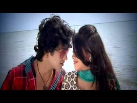 Sohena Jatona By Arfin Rumey-bhalobashi Tomay video