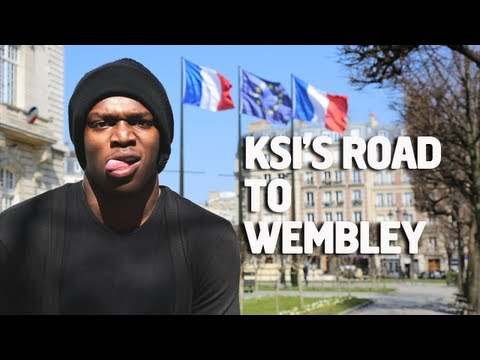 ksis-road-to-wembley-psg-v-barcelona.html