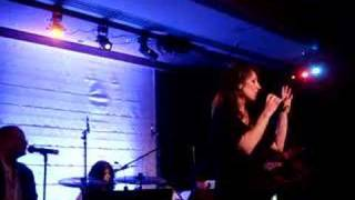 Katey Sagal - That's How Love Goes