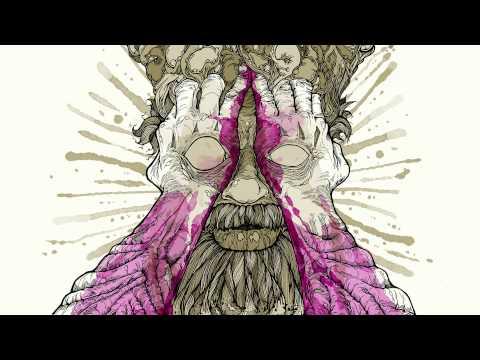 "Every Time I Die – ""Organ Grinder"" (Full Album Stream)"