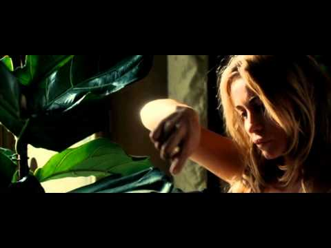 L'enfer Aka Hell  - A Few Scenes With Emmanuelle Béart - A Film By Danis Tanovic video