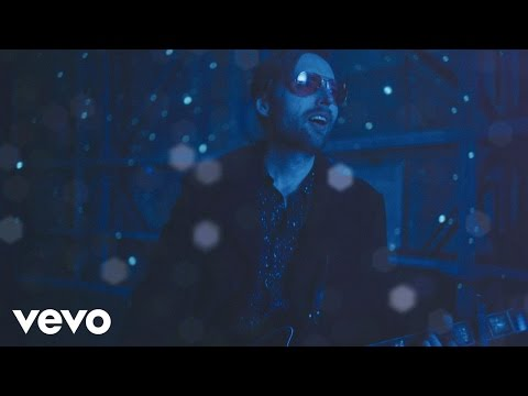 Mark Stoermer - Are Your Stars Out?