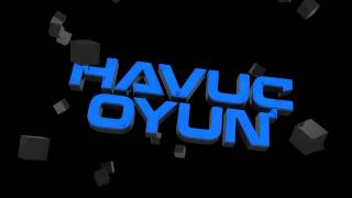 İntro For Havuç Oyun