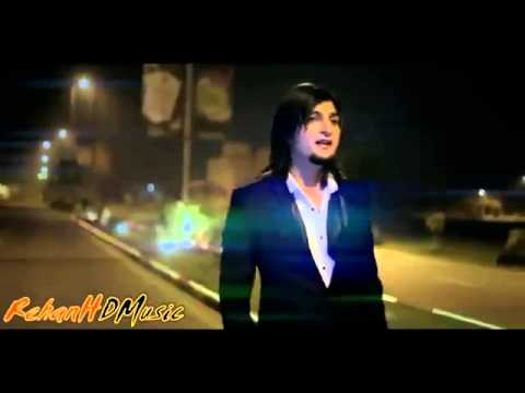 Ishq Be Parwah   12 Saal  Bilal Saeed   Full Song   720p HD...