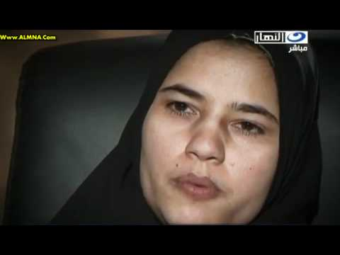 حلقة من برنامج صبايا الخير بتاريخ 17/4/2012