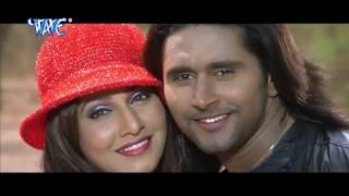 Raja Ji I love You New Bhojpuri Full Movie 2016 By www.desiboyz.info