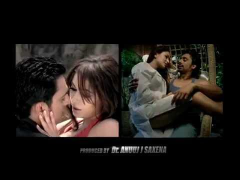 chase trailer (bollywood, hindi), download songs @rewali.com