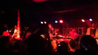 Watch Rocket Summer Old Love video