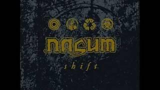 Vídeo 72 de Nasum