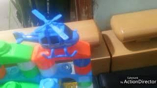 airplane toys. puzzle toys. đồ chơi xếp hinh