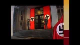 Wołoszański - Wrzesień 1939 - Westerplatte