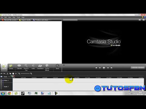 Como grabar la pantalla de tu PC sin programas ᴴᴰ