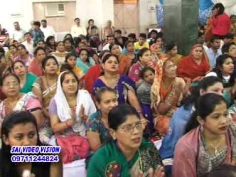 Vridavan Dham Apaar Jape Ja Radhe Radhe Radha Albeli Sarkar...