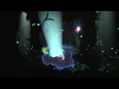 SIGGRAPH 2014 : Real Time Live! Trailer