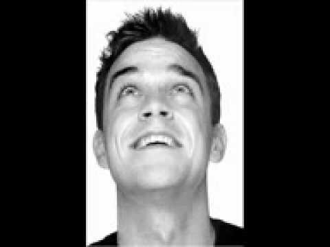 Robbie Williams - Bodies (HIGH QUALITY)