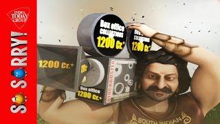 Download So Sorry: Bahubali Ki Aandhi 3Gp Mp4