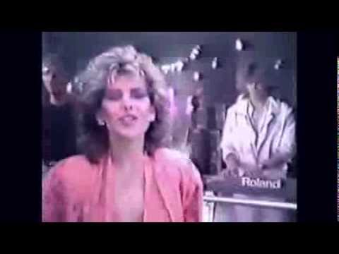 C C Catch   I Can Lose My Heart Tonight Eurotops 1985