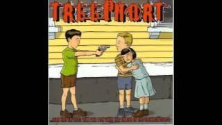 Watch Treephort Hemp Necklace video