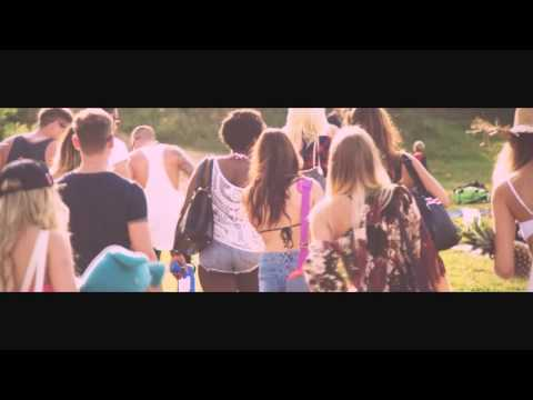 Greg Gelis feat. FAB - My Beat My Religion (Official Video)...