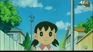 download lagu Nobita Shizuka Animated  Tubelight's Main Agar Song. gratis