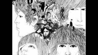 Vídeo 191 de The Beatles