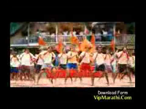 Govinda Re(vipmarathi).avi video