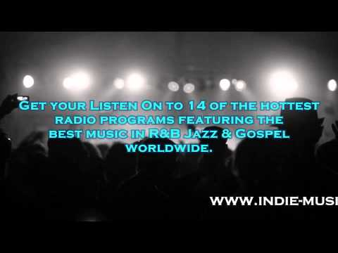 Indie Music Network Promo 5