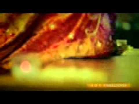 Wedding Song Tamil Hindu.3gp Sdk Creations video