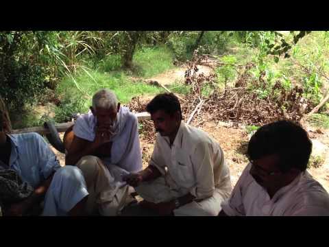 Deira Ch Ramzan Imam Din Chak No 288 Jb Jani Wala video