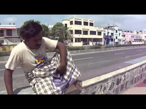 Software Saravanan Part 1 - Short Film