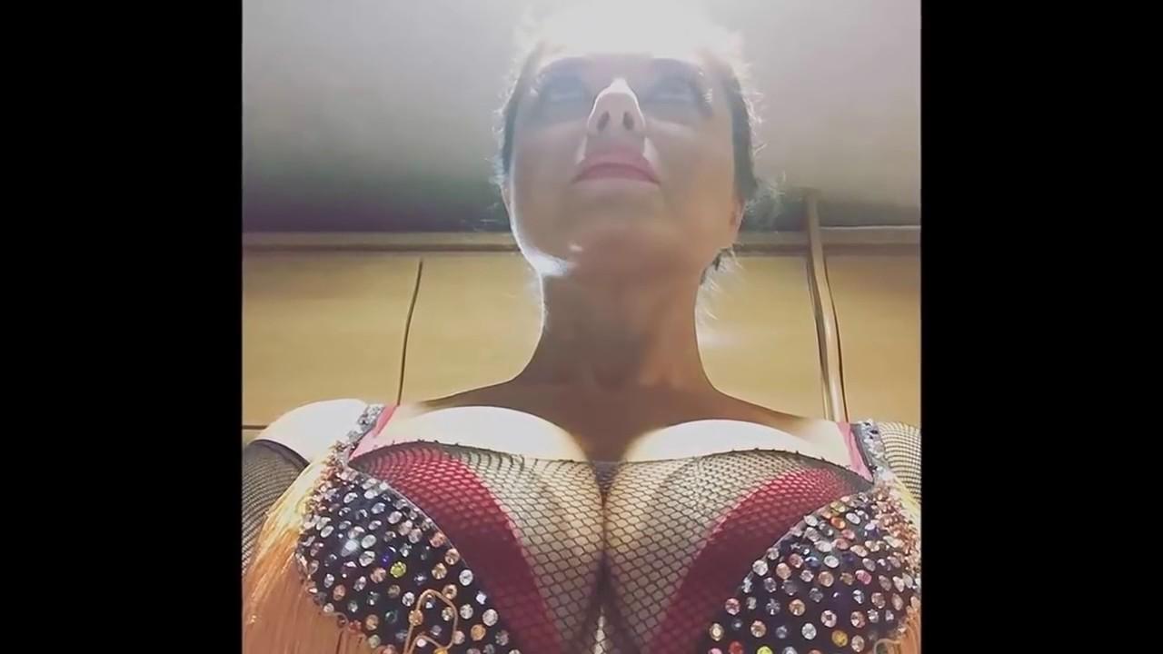 Наташа Королева Слив 2ch