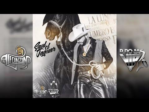 Norteñas Mix 2017 Con Saúl el Jaguar ► DjAlfonzin