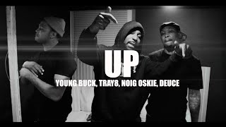 Download lagu Young Buck, Tray8, NoIg Oskie & Deuce -