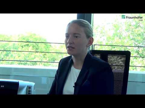 Wissenschaft transparent: Energiesystemanalyse