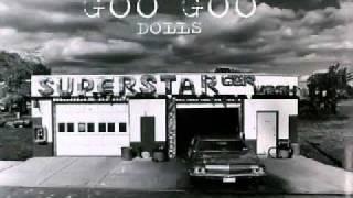 Watch Goo Goo Dolls On The Lie video