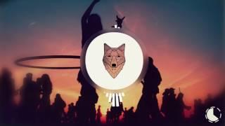 download lagu Edx - Feel The Rush gratis
