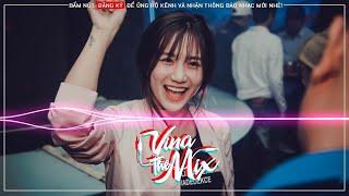 NONSTOP 2019 - Nhạc Sàn 2019 - Chào Mừng Năm Mới 2019 - DJ Mie MixHD