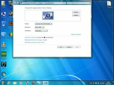windows 7 драйвер видеокарта asus