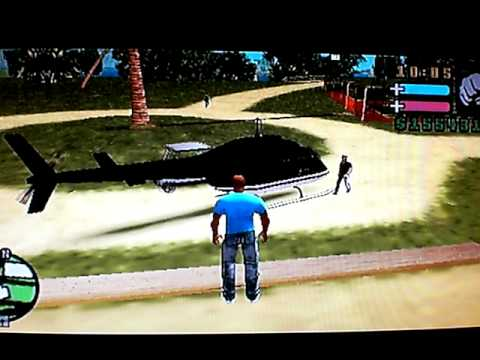 gta v heli cheat with Watch on Buzzard Attack Helicopter likewise Gta V Heli Submarine And Sky Pool Diving as well Grand Theft Auto Online Spring Updates besides Maps together with 395261304782454629.